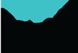 Logo Arbuz Topo