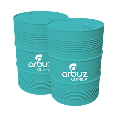 Tambor de Produtos Arbuz